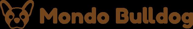 Mondo Bulldog